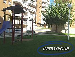 Zonas comunes - Piso en venta en calle Salauris, Poble en Salou - 286893316
