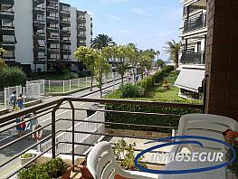 Vistas - Piso en venta en calle Josep Carner, Paseig jaume en Salou - 296249316