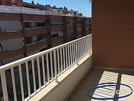 Terraza - Apartamento en venta en calle Berenguer de Palou, Poble en Salou - 301813865