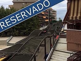 Detalles - Piso en venta en calle Zaragoza, Paseig jaume en Salou - 381559427