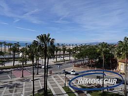 Vistas - Apartamento en venta en paseo Jaume I, Paseig jaume en Salou - 316754414