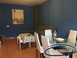 Casa adosada en venta en travesía De Ronda, Nou cambrils en Cambrils - 324825473