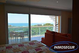 Detalles - Apartamento en venta en calle Fonoll, Cap salou en Salou - 328032081