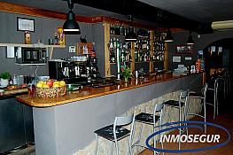 Detalles - Local en alquiler en calle Cala Crancs, Cap salou en Salou - 363133273