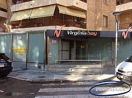 Fachada - Local en alquiler en calle Valencia, Poble en Salou - 368643733