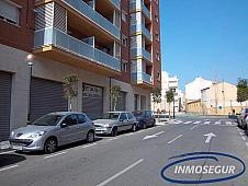Fachada - Local en alquiler en calle Oli, Pueblo en Cambrils - 191341788