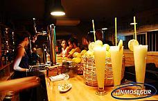 Detalles - Bar en alquiler en calle Punta del Cavall, Cap salou en Salou - 183151964