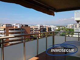 Terraza - Piso en venta en calle Tarragona, Poble en Salou - 298014828