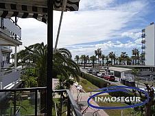 Terraza - Piso en venta en calle Rodriguez Pomata, Paseig jaume en Salou - 129208090