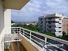 Terraza - Piso en venta en calle Ametlla de Mar, Poble en Salou - 147269922