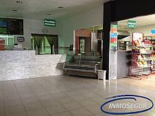 Detalles - Local en alquiler en calle Paisos Catalans, Misericordia en Reus - 146402565