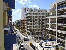 Vistas - Apartamento en venta en calle Josep Carner, Paseig jaume en Salou - 149264976