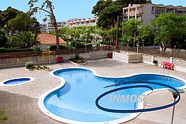 Zonas comunes - Apartamento en venta en calle Frai Juniper Serra, Capellans o acantilados en Salou - 353115688
