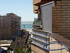 Vistas - Apartamento en venta en calle Barbastro, Paseig jaume en Salou - 178308485