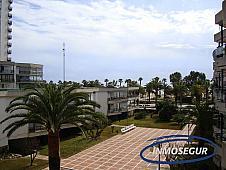 Vistas - Apartamento en venta en calle Lleida, Paseig jaume en Salou - 183158052