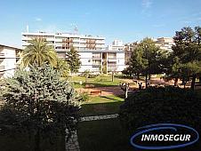 Detalles - Apartamento en venta en calle Major, Paseig jaume en Salou - 188052058