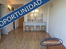Apartamento en venta en calle Burguera, Plaça europa en Salou - 203952130