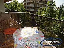 Terraza - Piso en venta en calle Major, Poble en Salou - 206503908