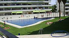 Zonas comunes - Apartamento en venta en calle Terrer, Plaça europa en Salou - 209417520