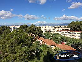 Apartamento en alquiler en calle Frai Juniper Serra, Capellans o acantilados en Salou - 308857615