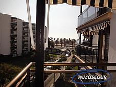 Terraza - Piso en venta en calle Josep Carner, Paseig jaume en Salou - 226868604