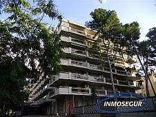 Fachada - Apartamento en venta en calle Barbastro, Capellans o acantilados en Salou - 232183835