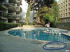 Fachada - Apartamento en venta en calle Montblanc, Capellans o acantilados en Salou - 232485367