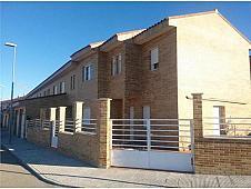 Chalet en alquiler en calle Camino de Cabañas, Ontígola - 124286230