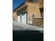 Casa adosada en alquiler en calle Camino de Cabañas, Ontígola - 124287173