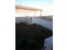 Chalet en alquiler en calle Camino de Cabañas, Ontígola - 124287947