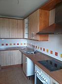 Casa adosada en alquiler en calle Camino de Cabañas, Ontígola - 124356630