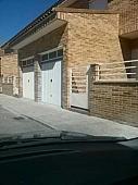 Xalet en lloguer calle Fuentemaria, Ontígola - 124356668