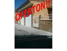 Chalet en alquiler en calle Camino de Cabañas, Ontígola - 126027087
