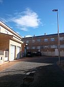Chalet en alquiler en calle Fuente María, Ontígola - 129058751