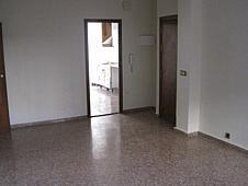 Viviendas en alquiler opción compra Torreaguera