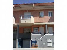 Casas Murcia