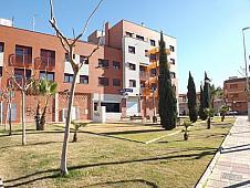 Pisos en alquiler Murcia