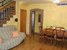 casa-adosada-en-venta-en-casillas-murcia