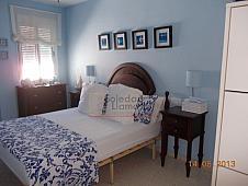 Wohnung in verkauf in calle Centro Playa, Rota - 124579598