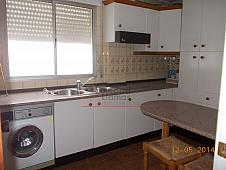 Pis en venda calle Chorrillo, Rota - 137628134