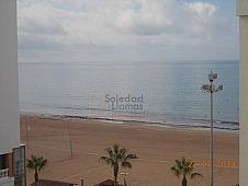 Wohnung in verkauf in calle Avda Sevilla, Rota - 164871584