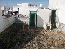 Pis en venda calle Centro, Rota - 169785748