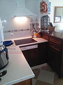 Wohnung in verkauf in calle Chorrillo, Nucleo Urbano in Rota - 206671862