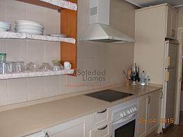 Wohnung in verkauf in calle Centro, Rota - 278519660