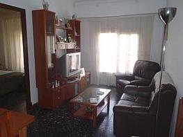 Piso en venta en calle Almudaina, La Creu Coberta en Valencia - 329622165