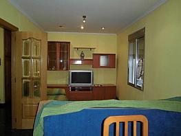 Piso en venta en calle Pio XI, Patraix en Valencia - 329622450