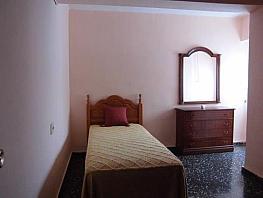 Petit appartement de partage à calle Juan de Garay, Favara à Valencia - 329622534