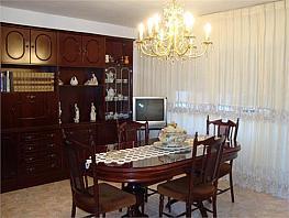 Petit appartement de vente à calle Costa y Borrás, L´Hort de Senabre à Valencia - 329622708