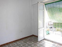 Petit appartement de vente à calle Ramón y Cajal, Xirivella - 329622825