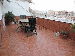 Dernier étage de vente à calle Carricola, La Creu Coberta à Valencia - 329622987